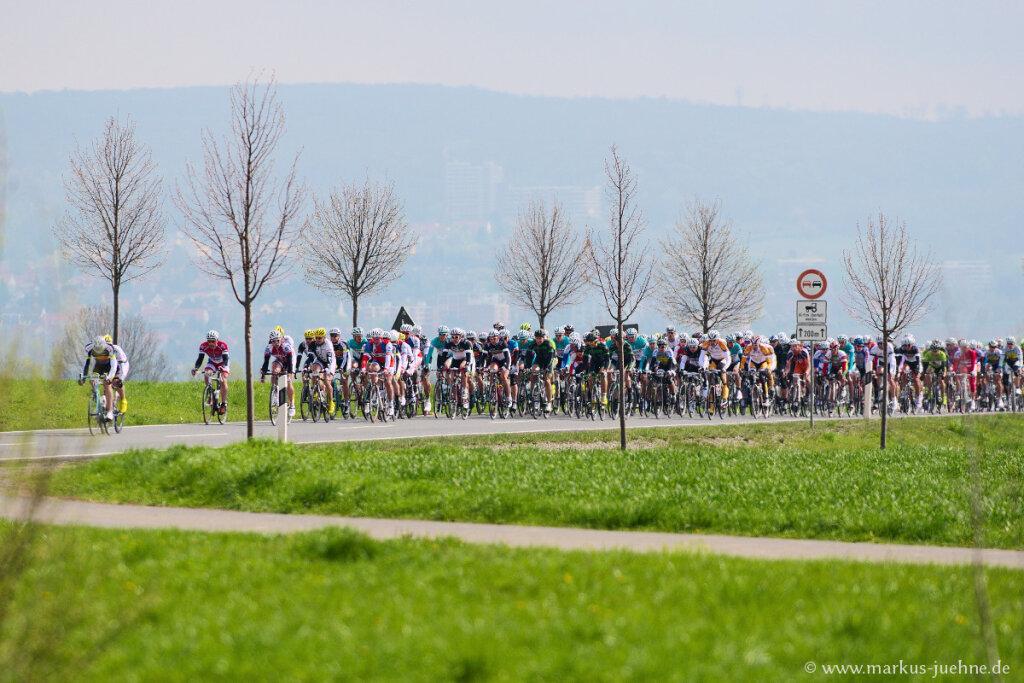 Tour d'Energie 2013