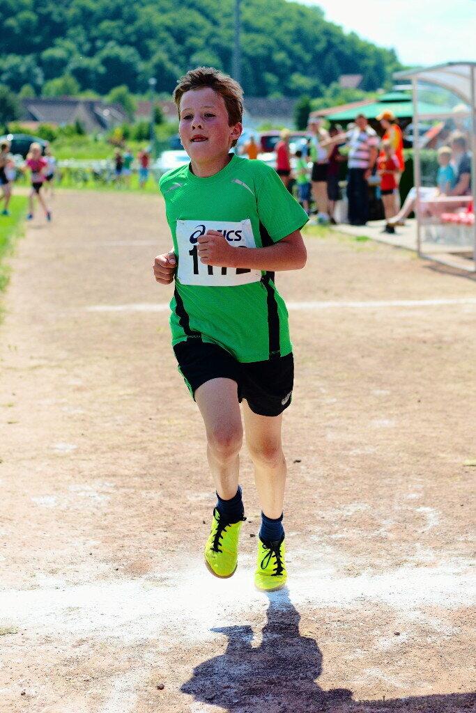 Drei-Laender-Lauf-2013-MJ-17.jpg