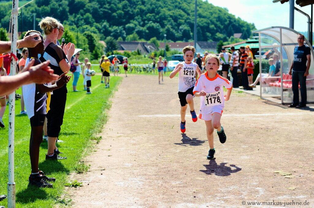 Drei-Laender-Lauf-2013-MJ-18.jpg