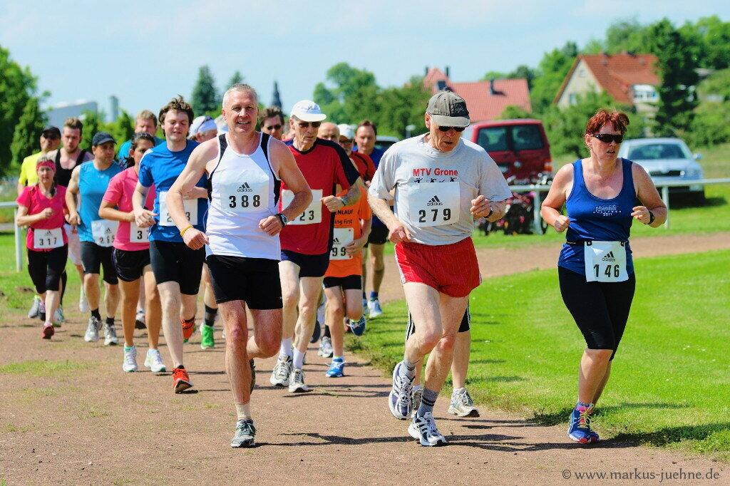 Drei-Laender-Lauf-2013-MJ-23.jpg