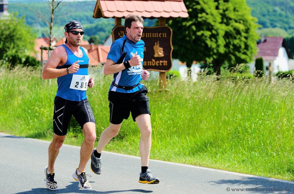 Drei-Laender-Lauf-2013-MJ-26.jpg