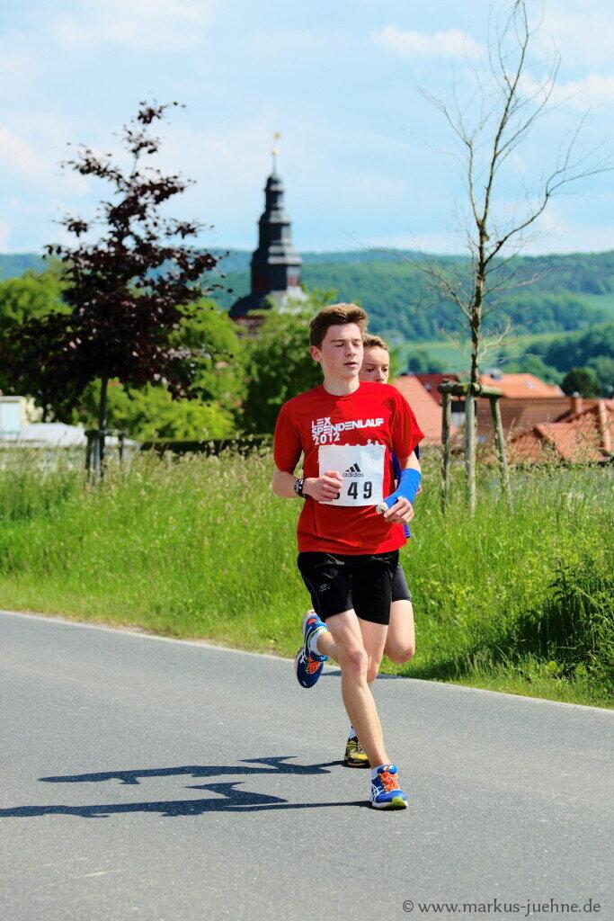 Drei-Laender-Lauf-2013-MJ-28.jpg