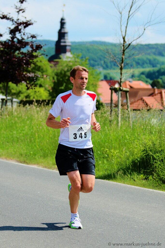 Drei-Laender-Lauf-2013-MJ-29.jpg