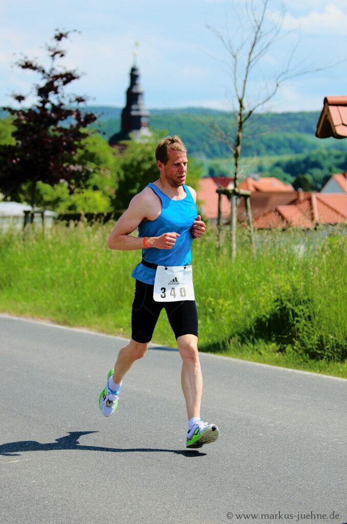 Drei-Laender-Lauf-2013-MJ-30.jpg