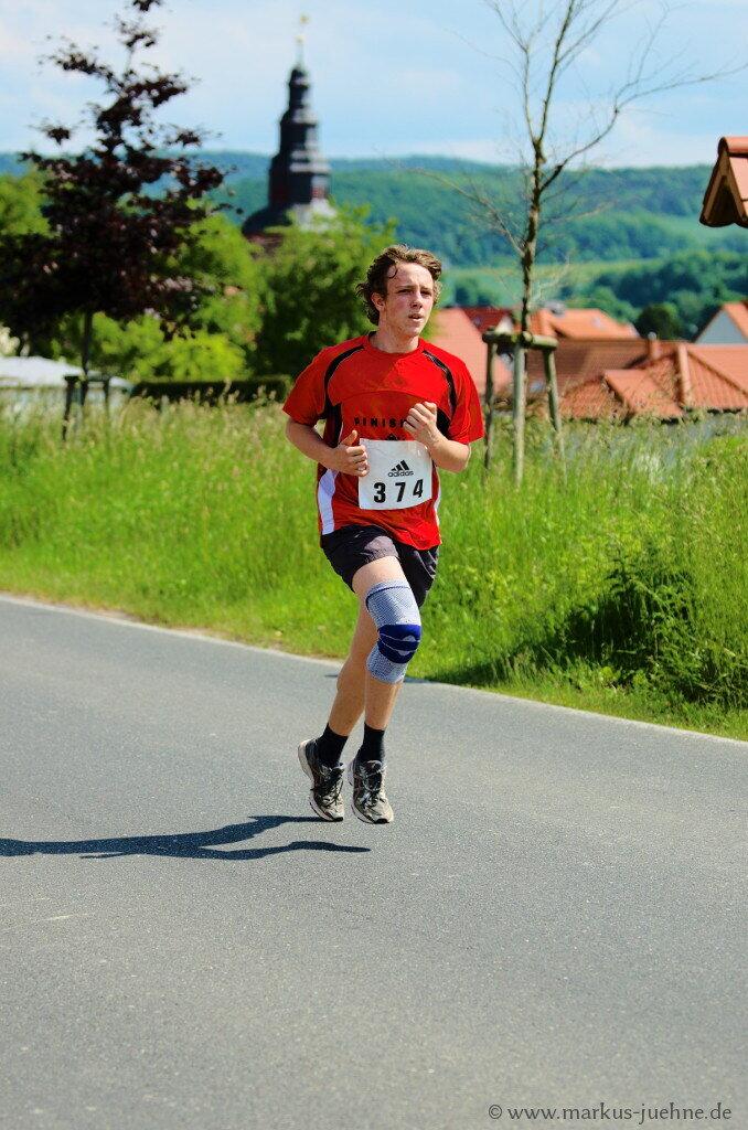 Drei-Laender-Lauf-2013-MJ-31.jpg