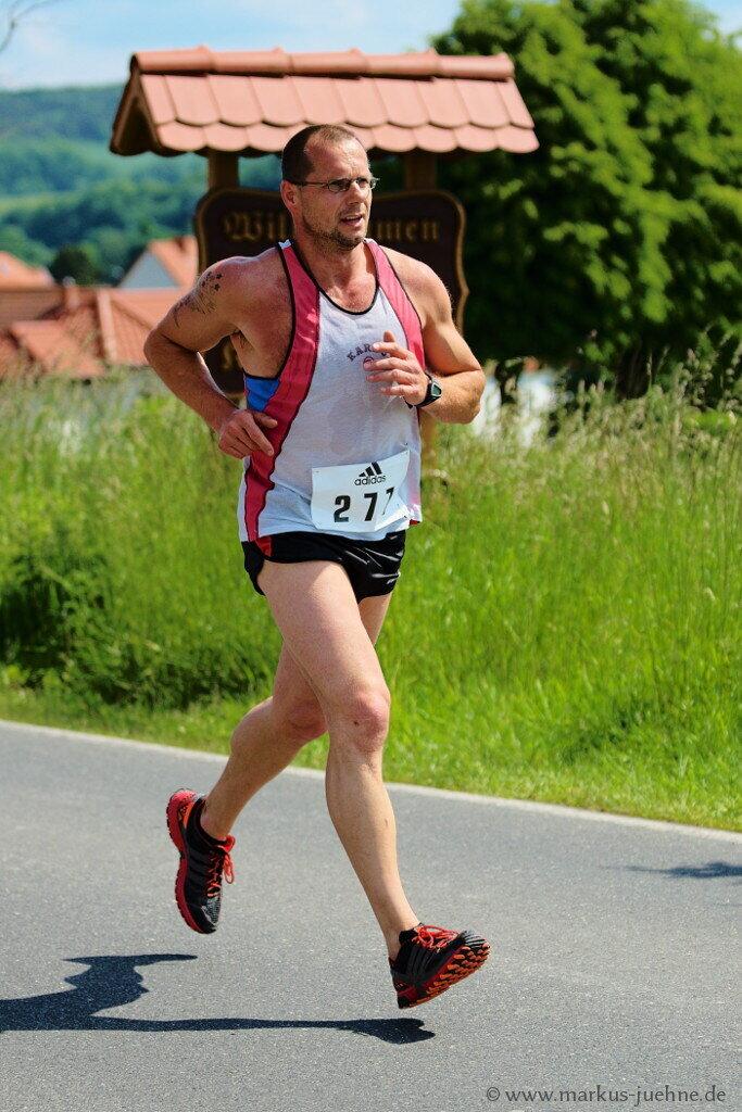 Drei-Laender-Lauf-2013-MJ-32.jpg