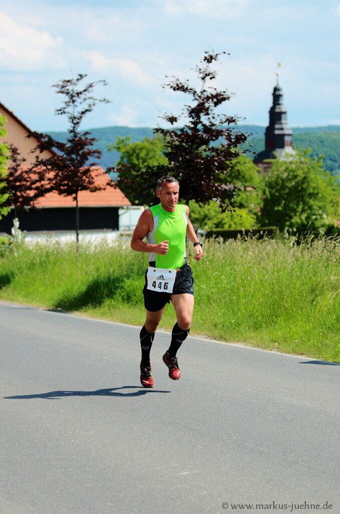 Drei-Laender-Lauf-2013-MJ-34.jpg