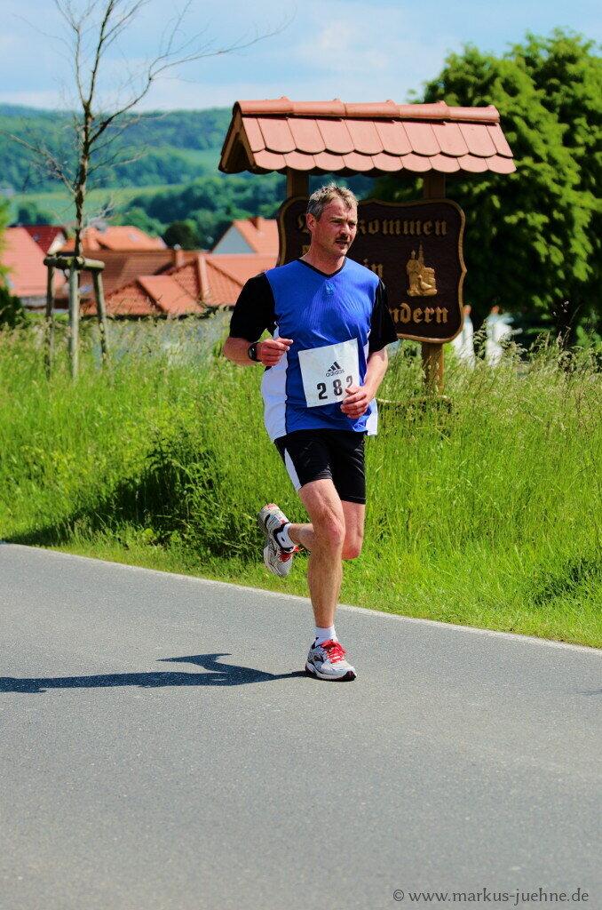 Drei-Laender-Lauf-2013-MJ-35.jpg