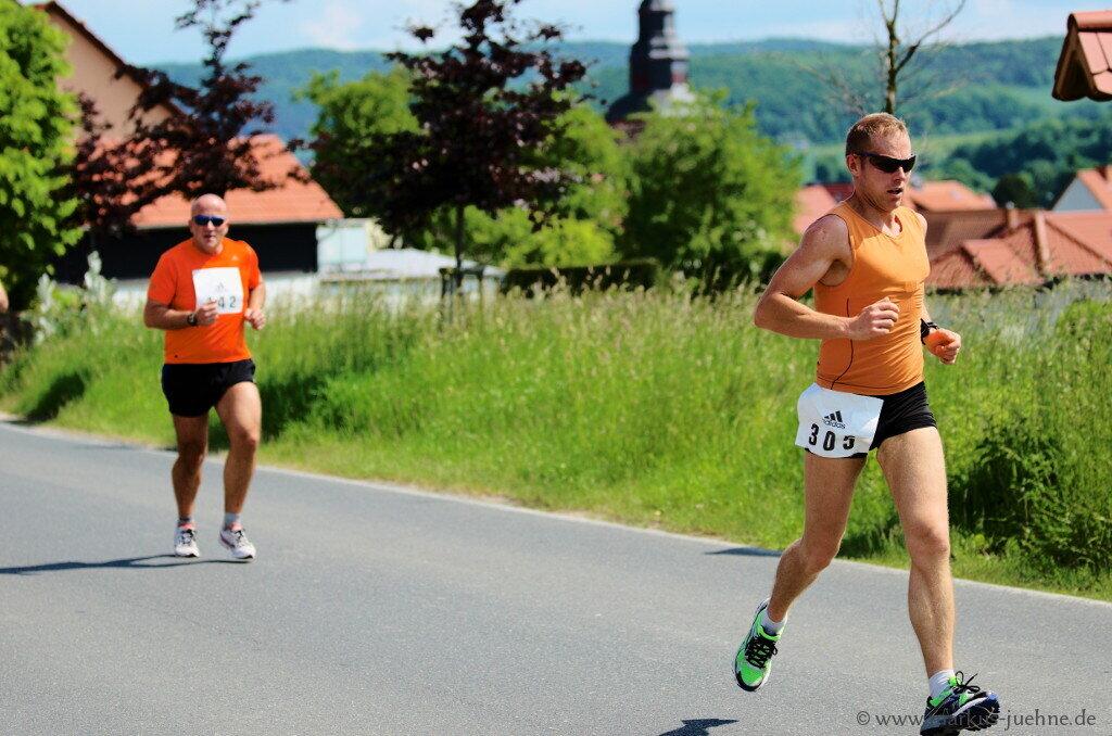 Drei-Laender-Lauf-2013-MJ-36.jpg