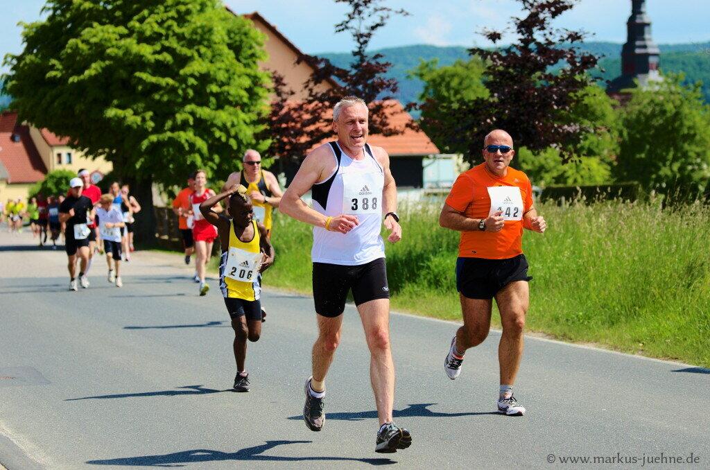 Drei-Laender-Lauf-2013-MJ-37.jpg