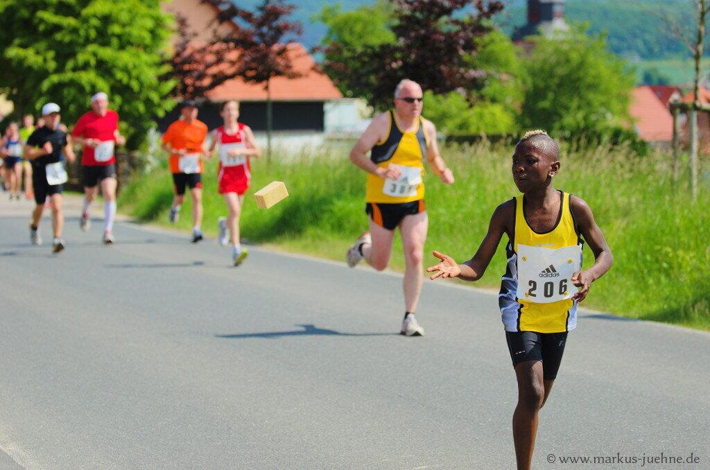 Drei-Laender-Lauf-2013-MJ-38.jpg