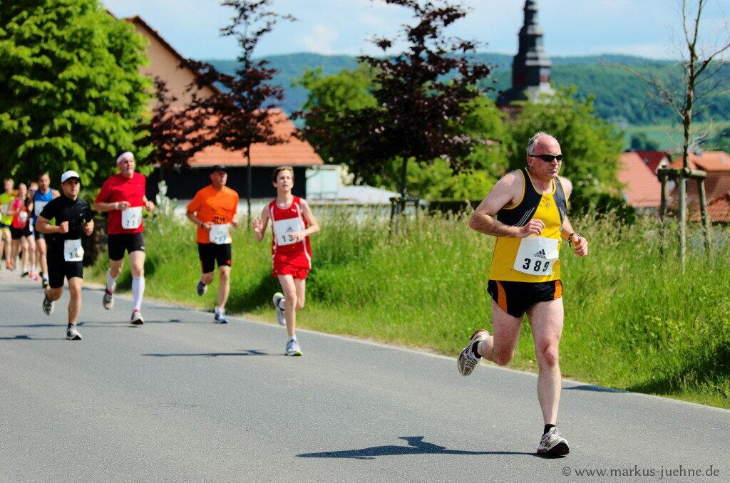 Drei-Laender-Lauf-2013-MJ-39.jpg