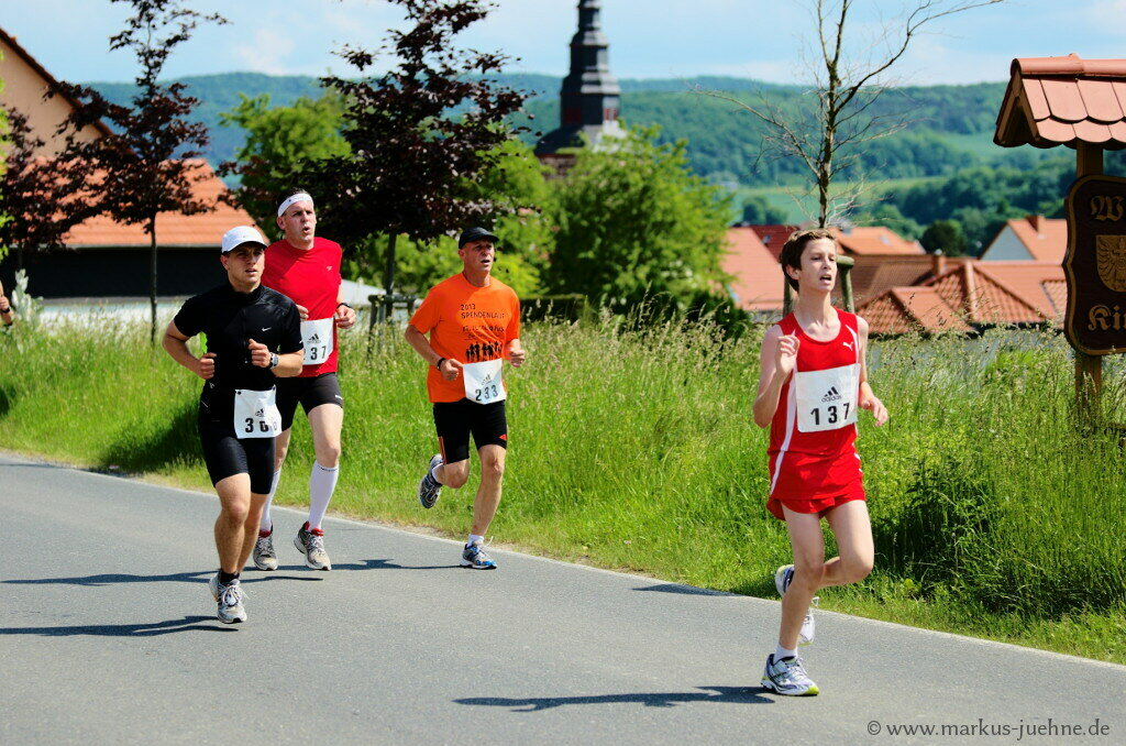 Drei-Laender-Lauf-2013-MJ-40.jpg