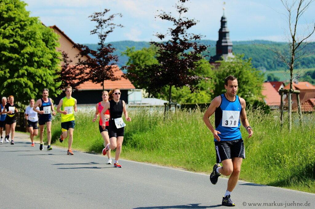 Drei-Laender-Lauf-2013-MJ-41.jpg