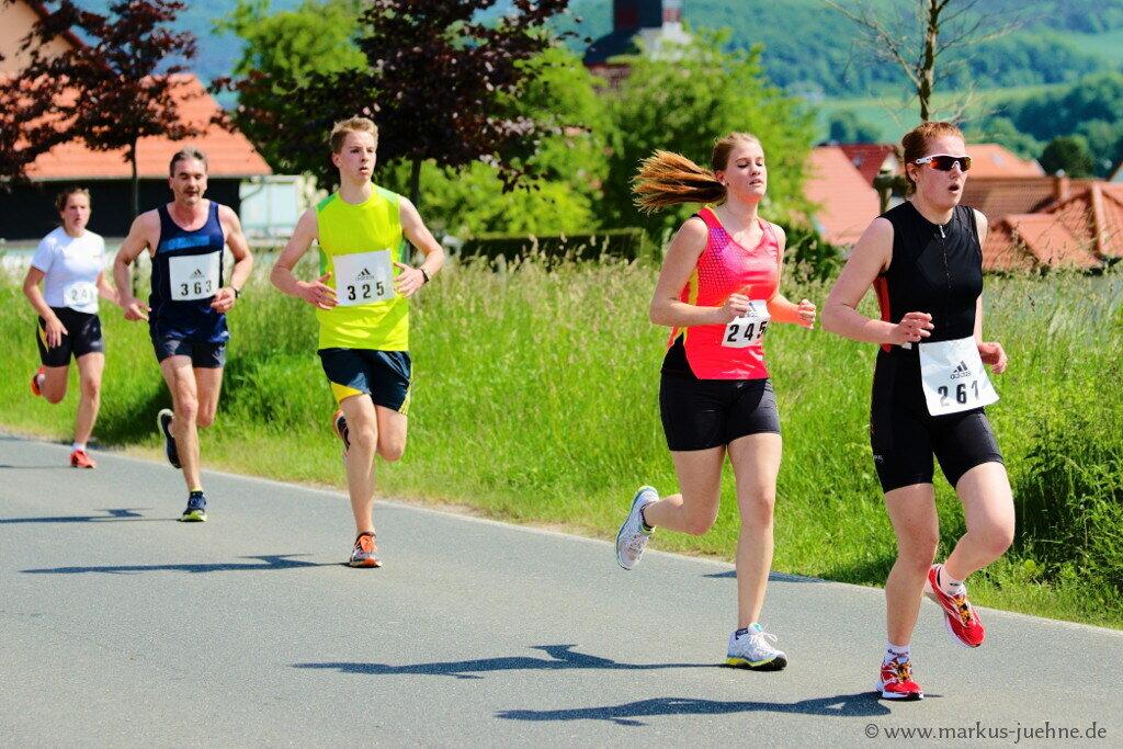 Drei-Laender-Lauf-2013-MJ-42.jpg