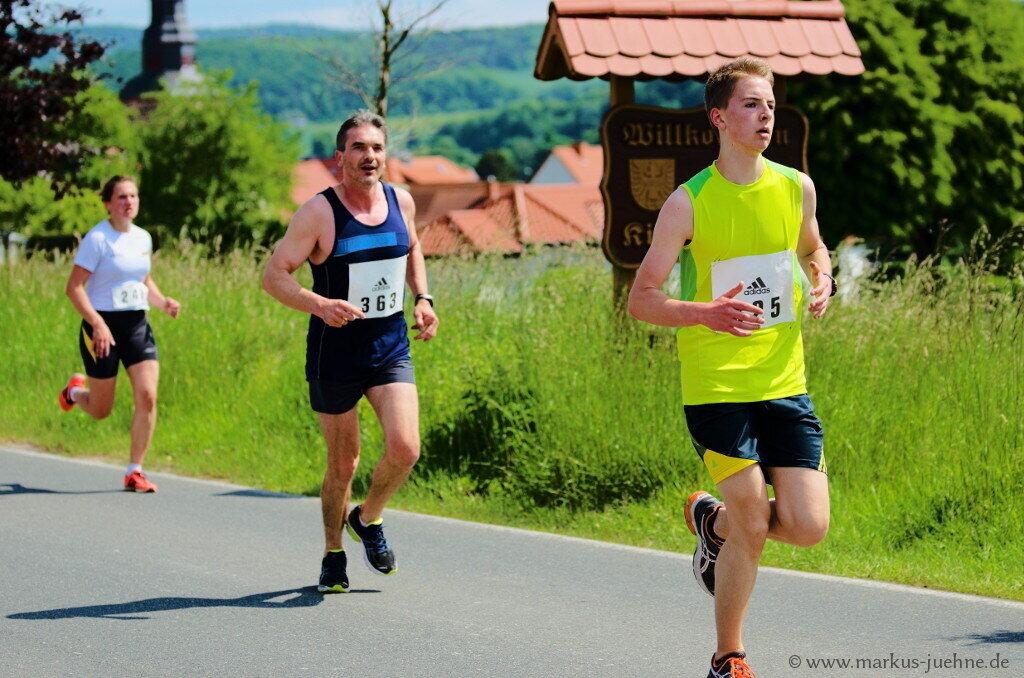 Drei-Laender-Lauf-2013-MJ-43.jpg