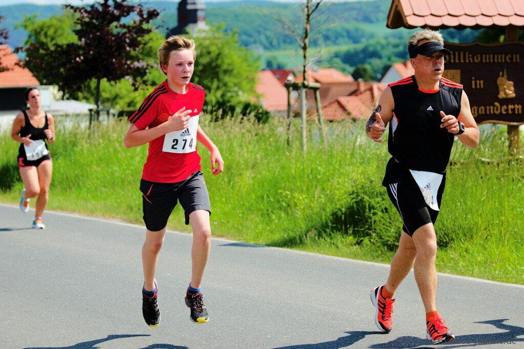 Drei-Laender-Lauf-2013-MJ-46.jpg