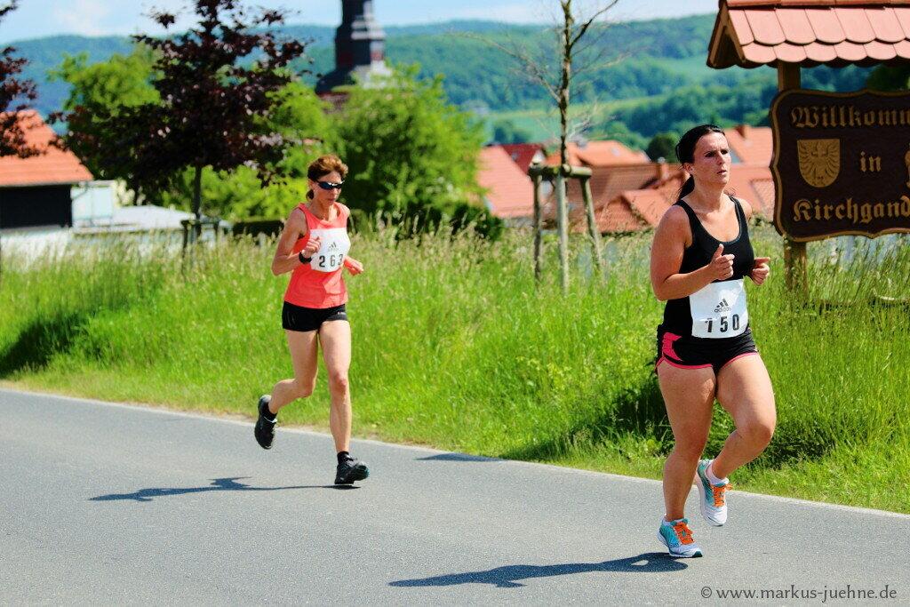 Drei-Laender-Lauf-2013-MJ-47.jpg