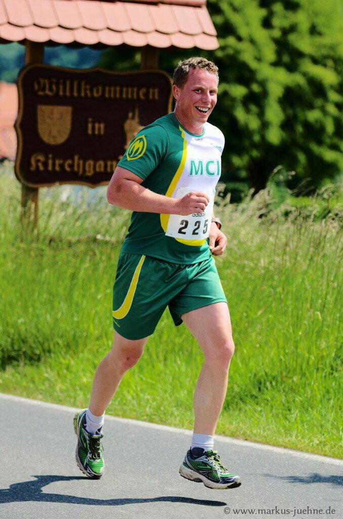 Drei-Laender-Lauf-2013-MJ-49.jpg