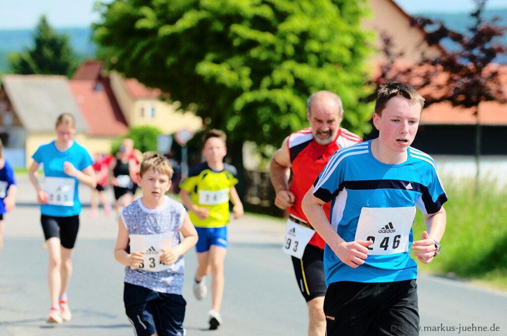 Drei-Laender-Lauf-2013-MJ-56.jpg