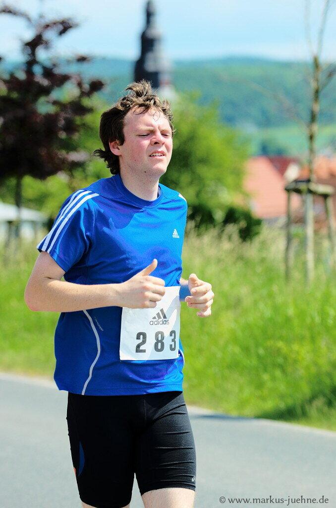 Drei-Laender-Lauf-2013-MJ-58.jpg
