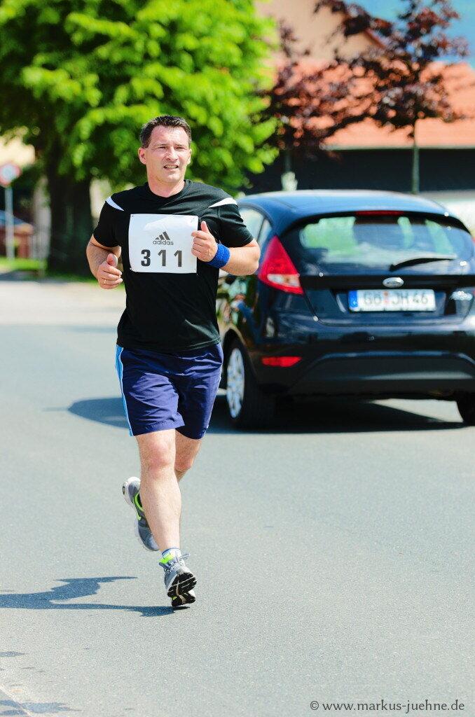 Drei-Laender-Lauf-2013-MJ-60.jpg