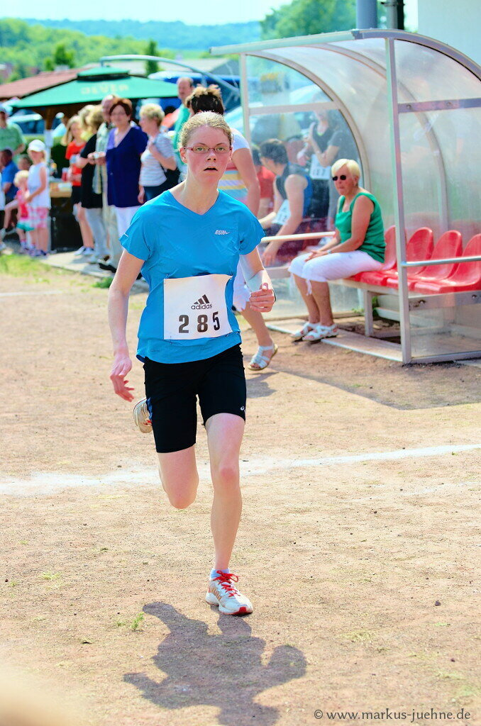 Drei-Laender-Lauf-2013-MJ-104.jpg