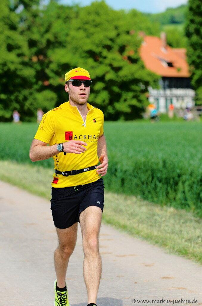 Drei-Laender-Lauf-2013-MJ-128.jpg