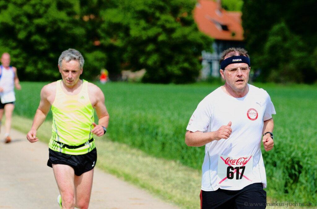Drei-Laender-Lauf-2013-MJ-133.jpg