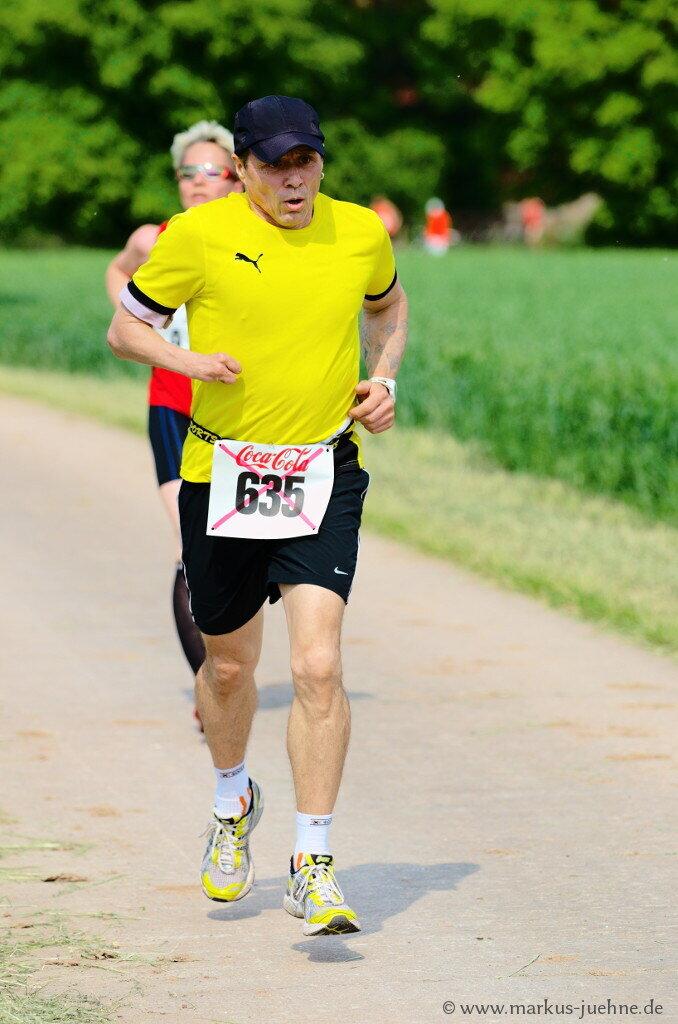 Drei-Laender-Lauf-2013-MJ-139.jpg