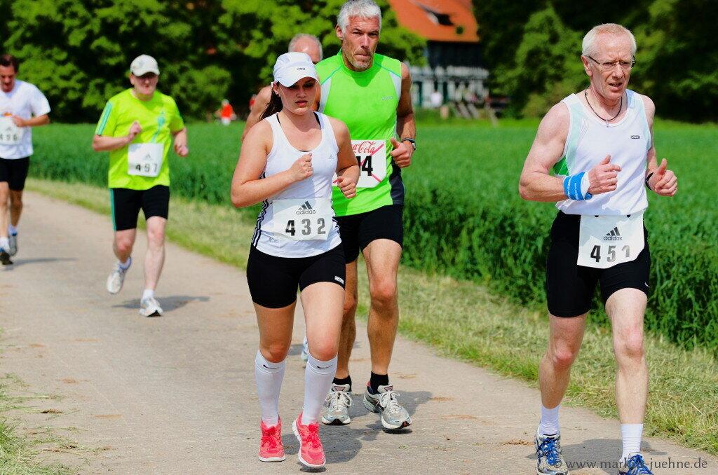 Drei-Laender-Lauf-2013-MJ-142.jpg