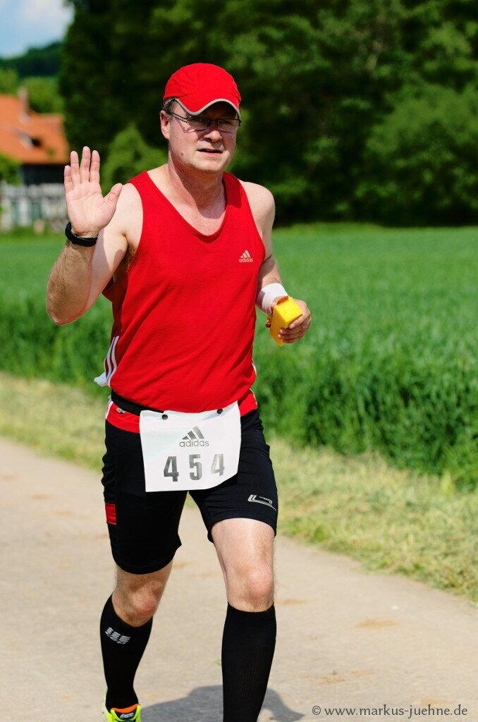 Drei-Laender-Lauf-2013-MJ-153.jpg