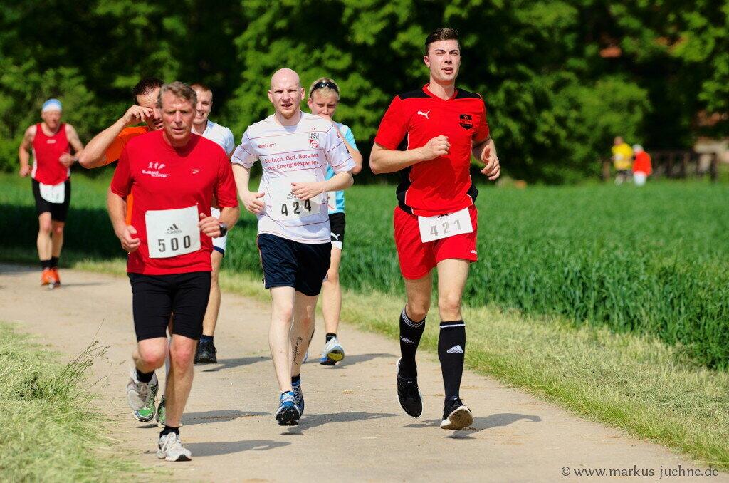 Drei-Laender-Lauf-2013-MJ-156.jpg