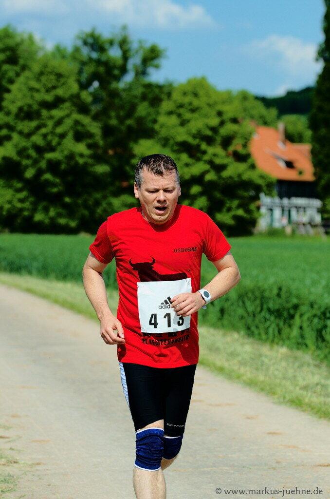 Drei-Laender-Lauf-2013-MJ-163.jpg