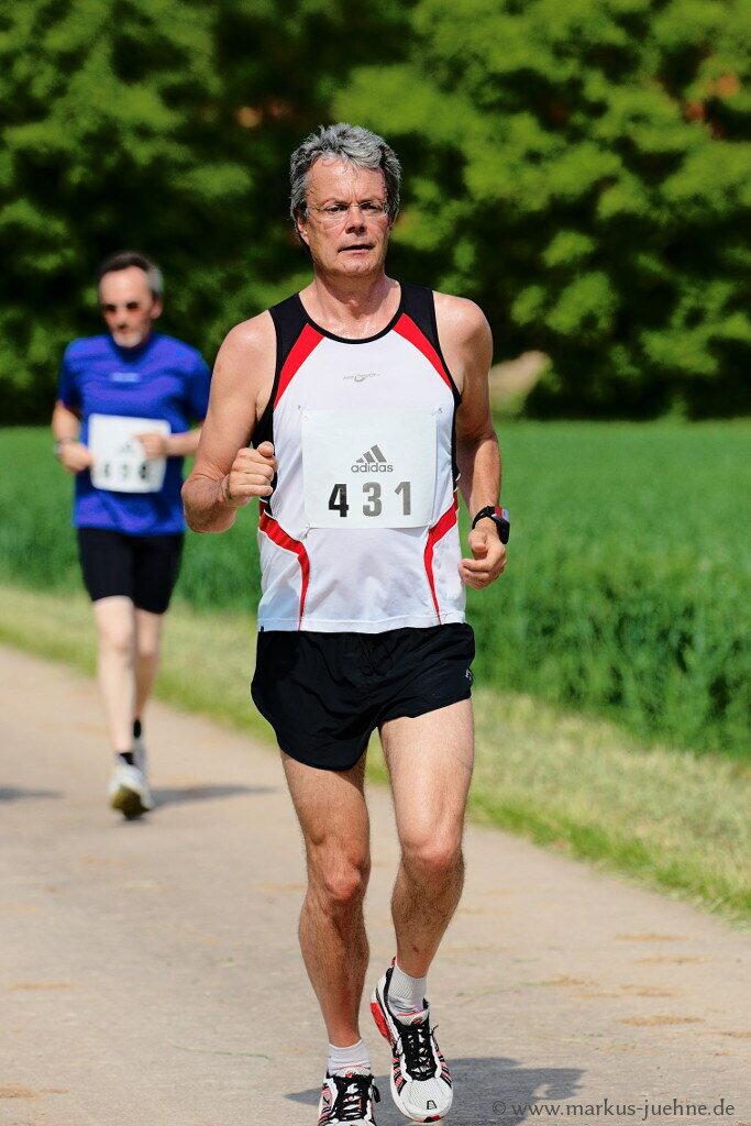 Drei-Laender-Lauf-2013-MJ-165.jpg