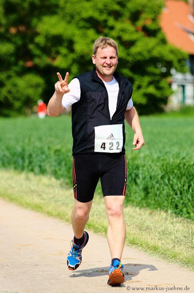 Drei-Laender-Lauf-2013-MJ-171.jpg