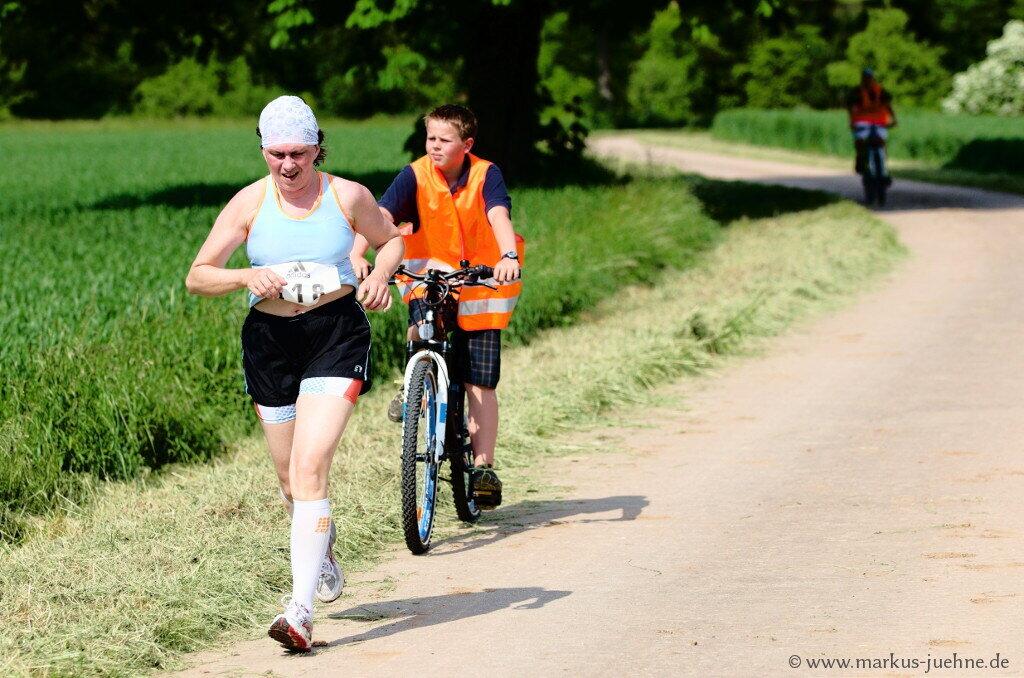 Drei-Laender-Lauf-2013-MJ-173.jpg