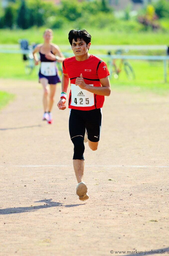 Drei-Laender-Lauf-2013-MJ-180.jpg