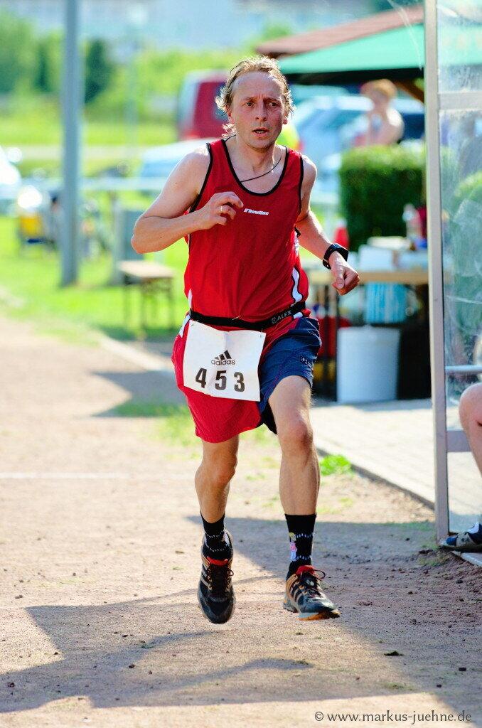 Drei-Laender-Lauf-2013-MJ-184.jpg