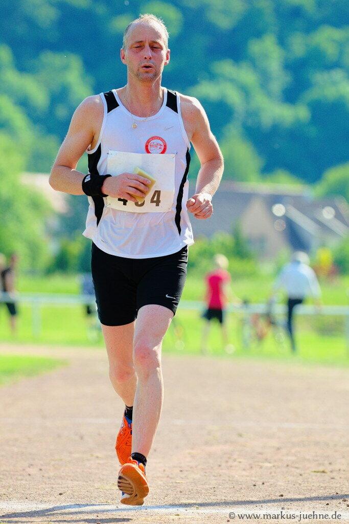 Drei-Laender-Lauf-2013-MJ-186.jpg