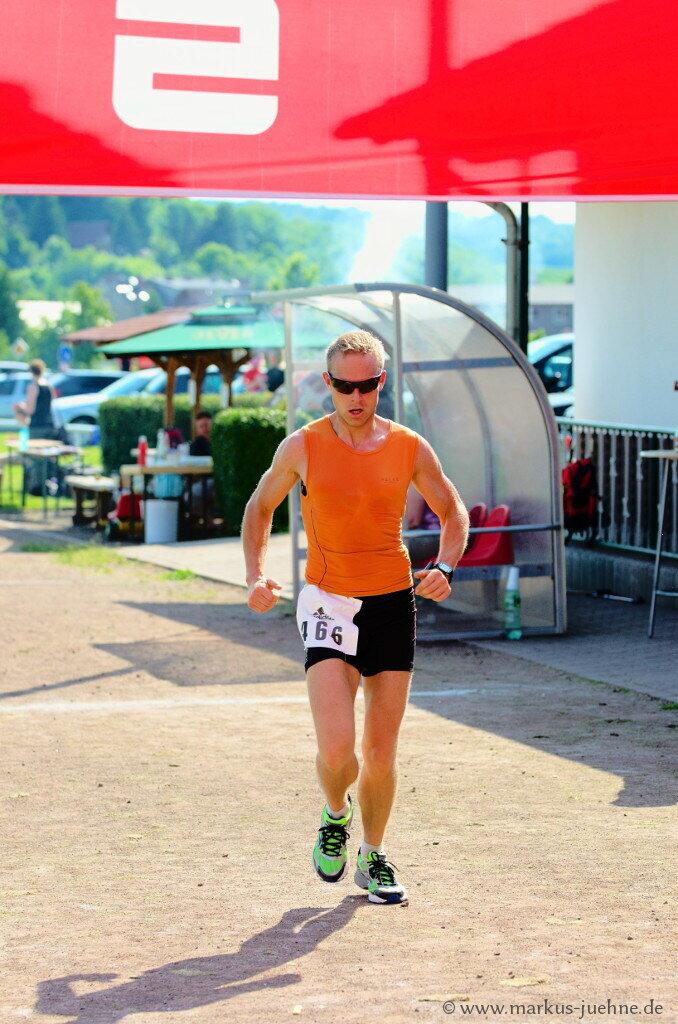 Drei-Laender-Lauf-2013-MJ-193.jpg