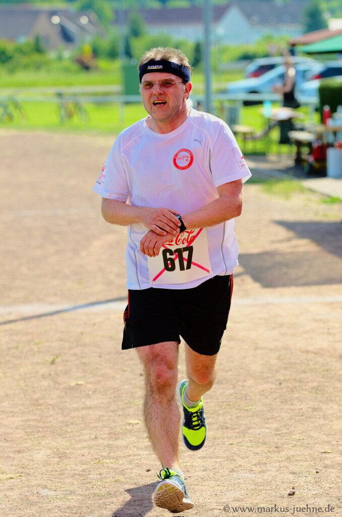 Drei-Laender-Lauf-2013-MJ-196.jpg