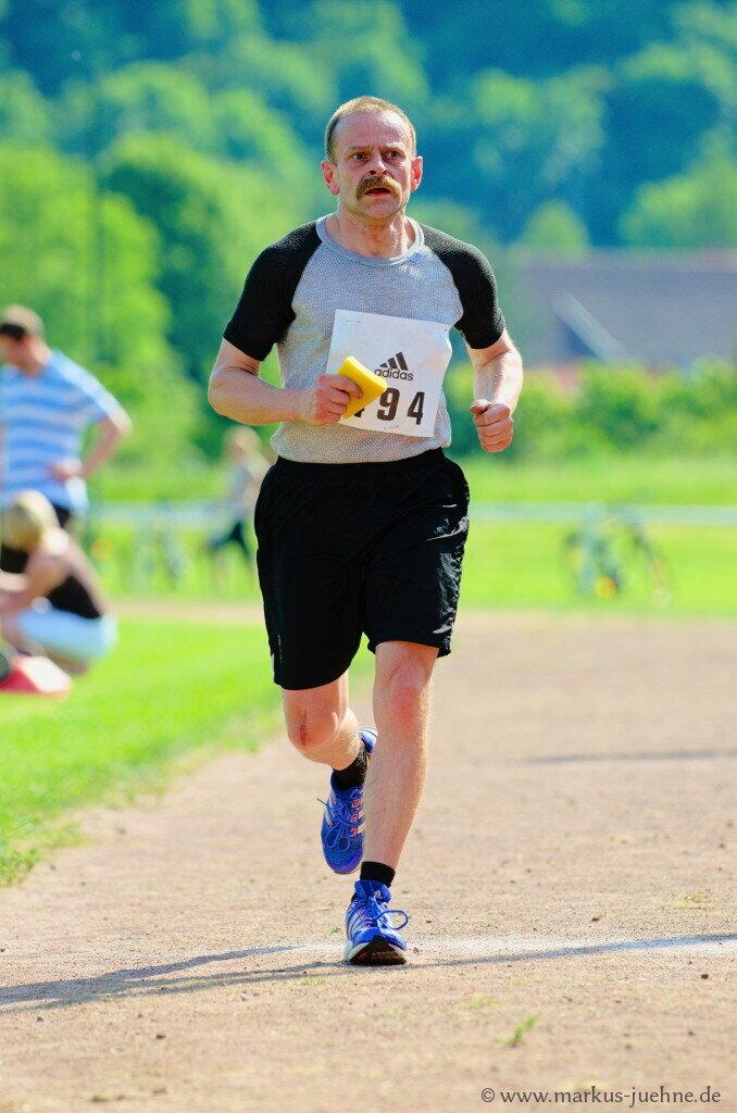 Drei-Laender-Lauf-2013-MJ-200.jpg