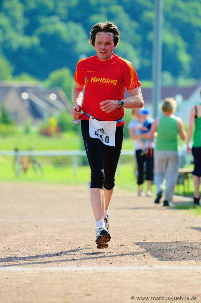 Drei-Laender-Lauf-2013-MJ-201.jpg