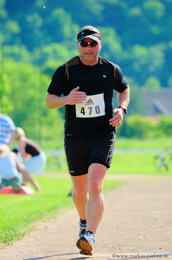 Drei-Laender-Lauf-2013-MJ-203.jpg