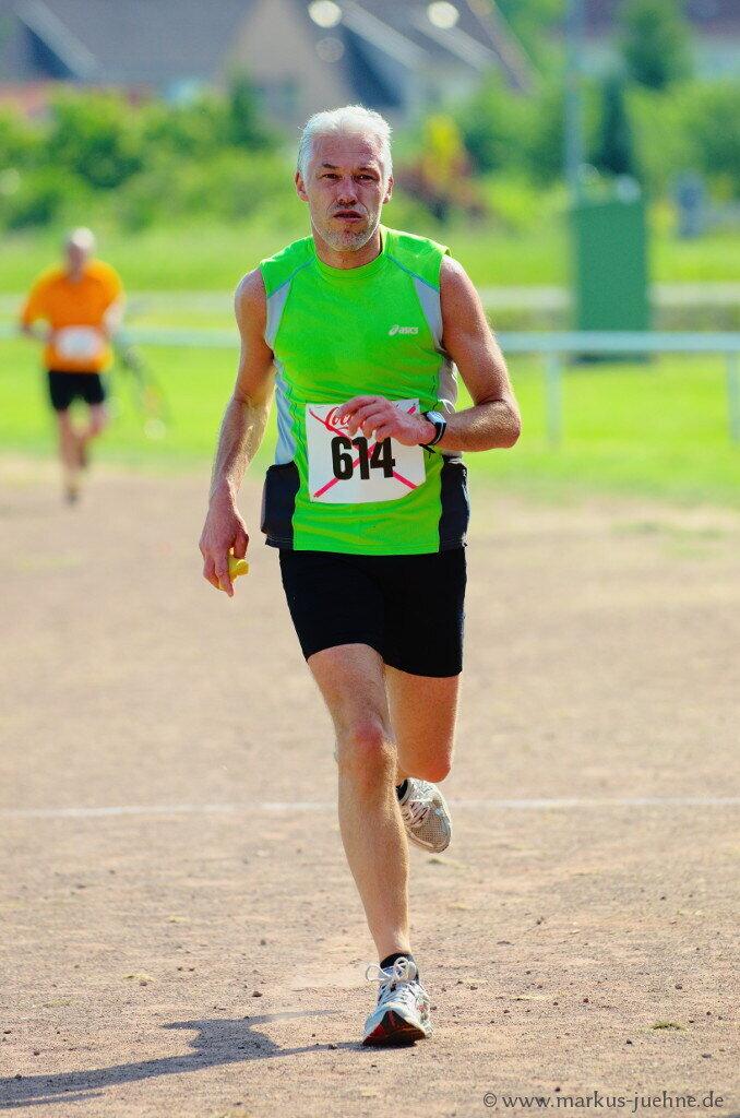 Drei-Laender-Lauf-2013-MJ-204.jpg
