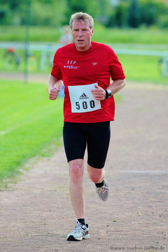 Drei-Laender-Lauf-2013-MJ-246.jpg