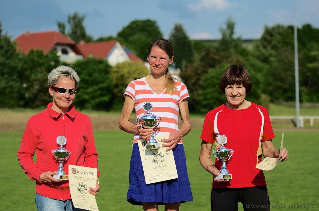 Drei-Laender-Lauf-2013-MJ-261.jpg