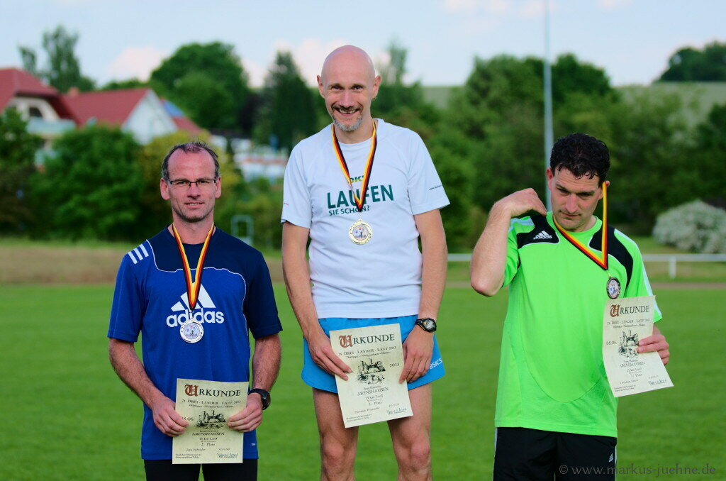 Drei-Laender-Lauf-2013-MJ-264.jpg