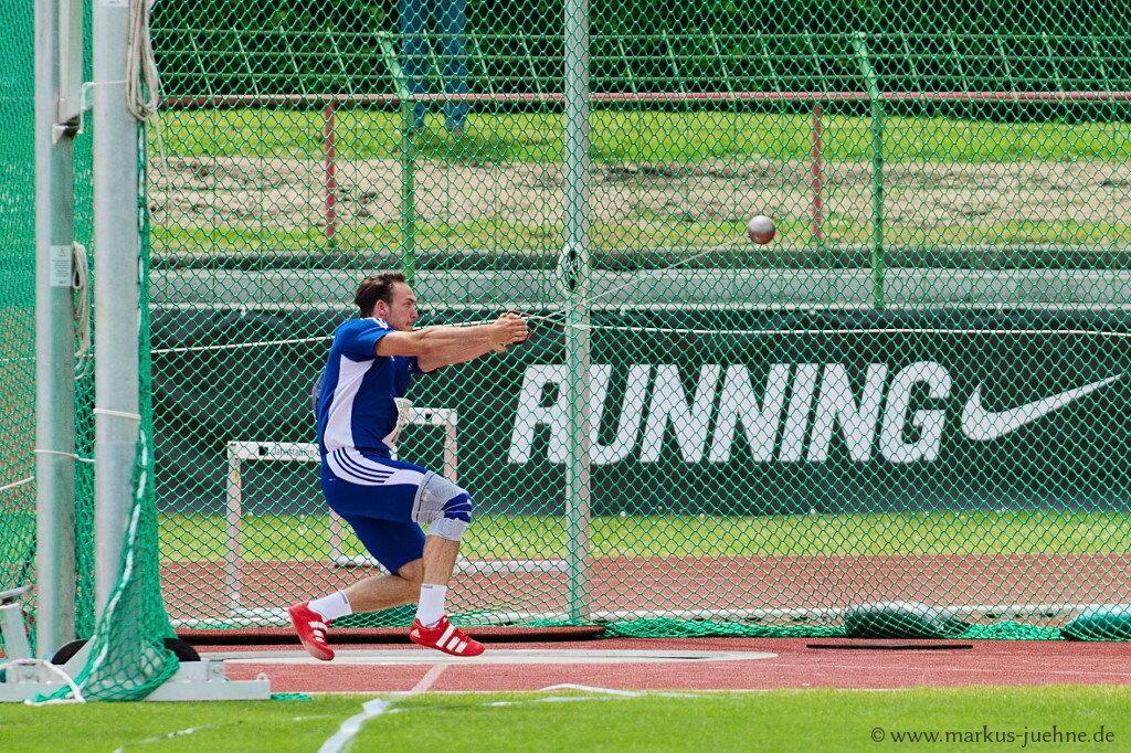 Leichtathletik-DM-2013-MJ-3.jpg